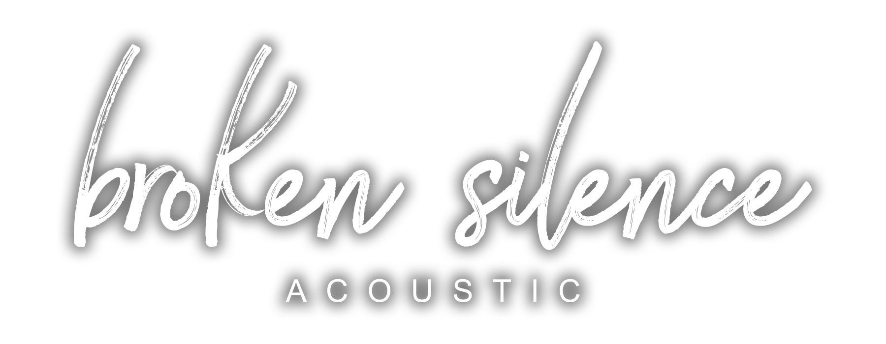 Broken Silence Acoustic - Band